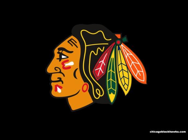 Greatest logo in sports