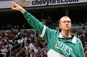 Plus-22 for Scal. Count it!
