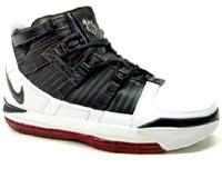 Nike Zoom Lebron III