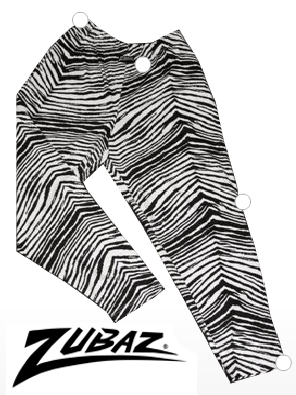 The Zubaz originals